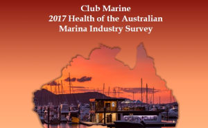 Marina survey shows industry still growing