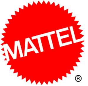 Mattel announces new world view