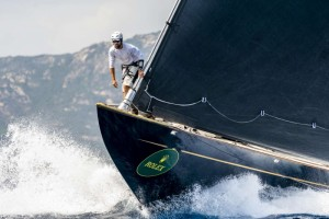 Maxi Yacht Rolex Cup and Rolex Swan Cup confirmed