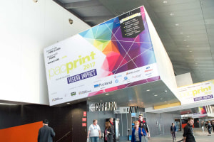 PacPrint Melbourne moves to September 2021