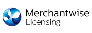 "Merchantwise builds ""dream team of licensing"" with new appointments"