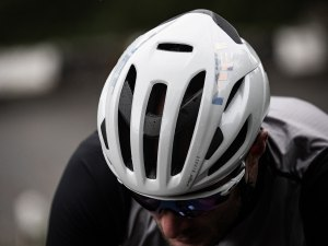 MET Launch Updated Rivale Helmet Range With MIPS