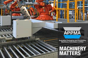 Machinery Matters: Latest print edition is out