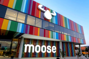 Moose partners with Asmodee for France