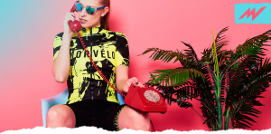 Morvélo Bicycle Apparel seeks Australian distribution