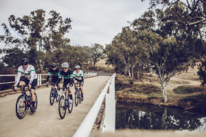 Bicycling Australia Announce Fourth Gran Fondo: Mudgee Classic To Be Held In May 2020