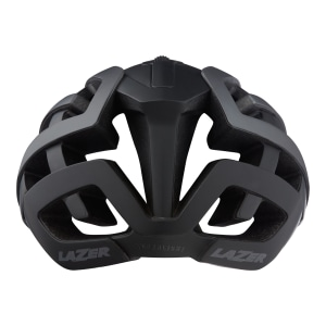 Lazer Launch New Lightweight Genesis Helmet