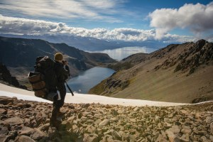 World Expeditions launches new Patagonia trip