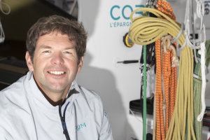 Vendee Globe IMOCA numbers growing