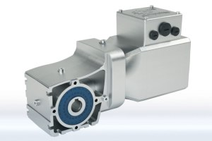 Nord innovates for mixing reliability