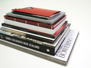 Australian and New Zealand Photobook Awards for 2018 open for entries