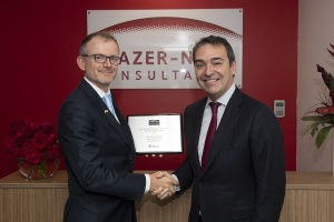 Frazer-Nash expands presence in Adelaide