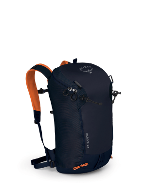 Preview: Osprey Mutant 22 day pack