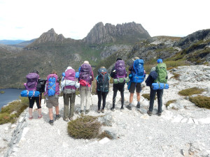 Tasmanian Hikes offering 25% off tours