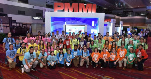APPMA supports Amazing Packaging Race