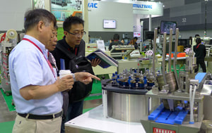 ProPak to feature PackagingTechAsia zone