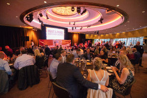 2018 Australasian Paint and Panel Bodyshop Awards