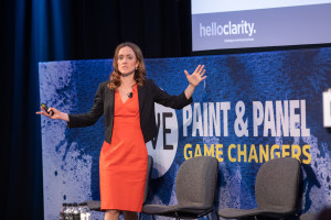 Paint & Panel Live wrap up