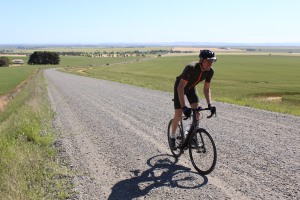 Dirty Clare: 2020 South Australian Clare Classic To Feature A Gravel Fondo