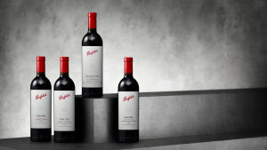 Penfolds releases first Californian collection