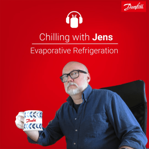 Discover the zen in refrigeration