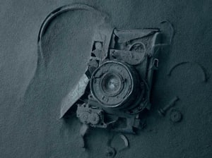 What's the worst that could happen? 8 photography horror stories