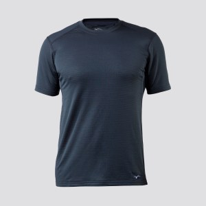 Gear review: Soartd Base Grid T-shirt