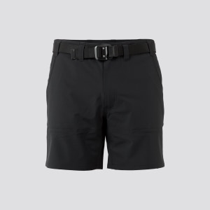 Gear review: Soartd Trek Shorts + Trek Belt