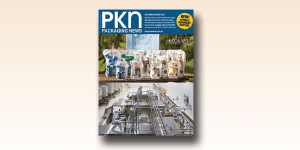 Hot off the press: PKN's latest issue heads down to the dairy