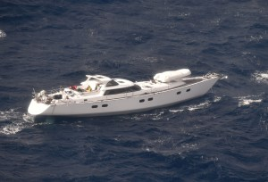 Maritime NZ tightens yacht safety rules