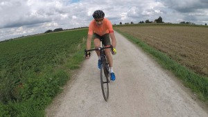 Cycling Flanders: Pat Jonker Returns To The Heartland