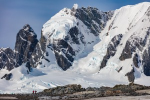 Antarctica trips currently on sale!