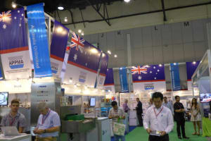 ProPak Asia to welcome Aussie contingent