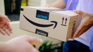 Amazon Aus reveals which toy was top-seller in Black Friday sales