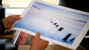 Start printing your photos today: essential tips and tricks