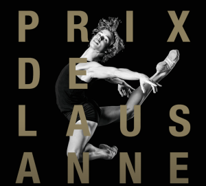 The Prix de Lausanne & YAGP: selected candidates