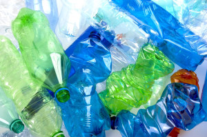 Report: How govt can buy more recycled materials