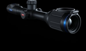 PULSAR Thermion Riflescopes