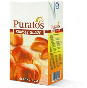 Puratos fills out its offering with Aussie acquisition