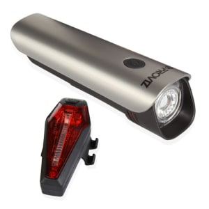 Proviz Launch Range Of Bike Lights