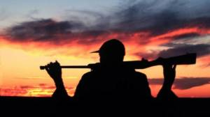 NSW Game Licence - So what does your hunting licence do for you?