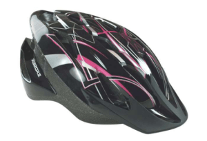 Product Recall:  Energie Razor 2 bicycle helmets