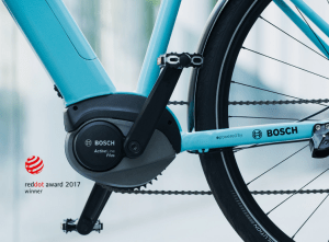 Bosch and SOLA Sport prepared for seamless service transition