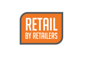 Interbike Educational Series:Retail by Retailers