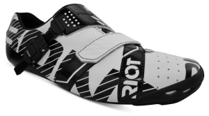 Latest Gear: Shoes From Bont, Security From Hiplock & Socks From Supacaz