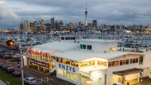 Notice of Race out for Sydney to Auckland Yacht Race 2021