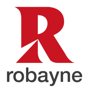 Robayne goes into voluntary administration