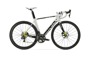 We Take A Look At The Cervelo S3 - And How You Can Win A Cervelo Frameset!