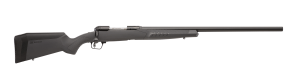 NEW- 2018 Savage 110 Varmint