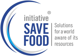 AIP joins Save Food brigade